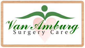 Vanamburg Surgery Care